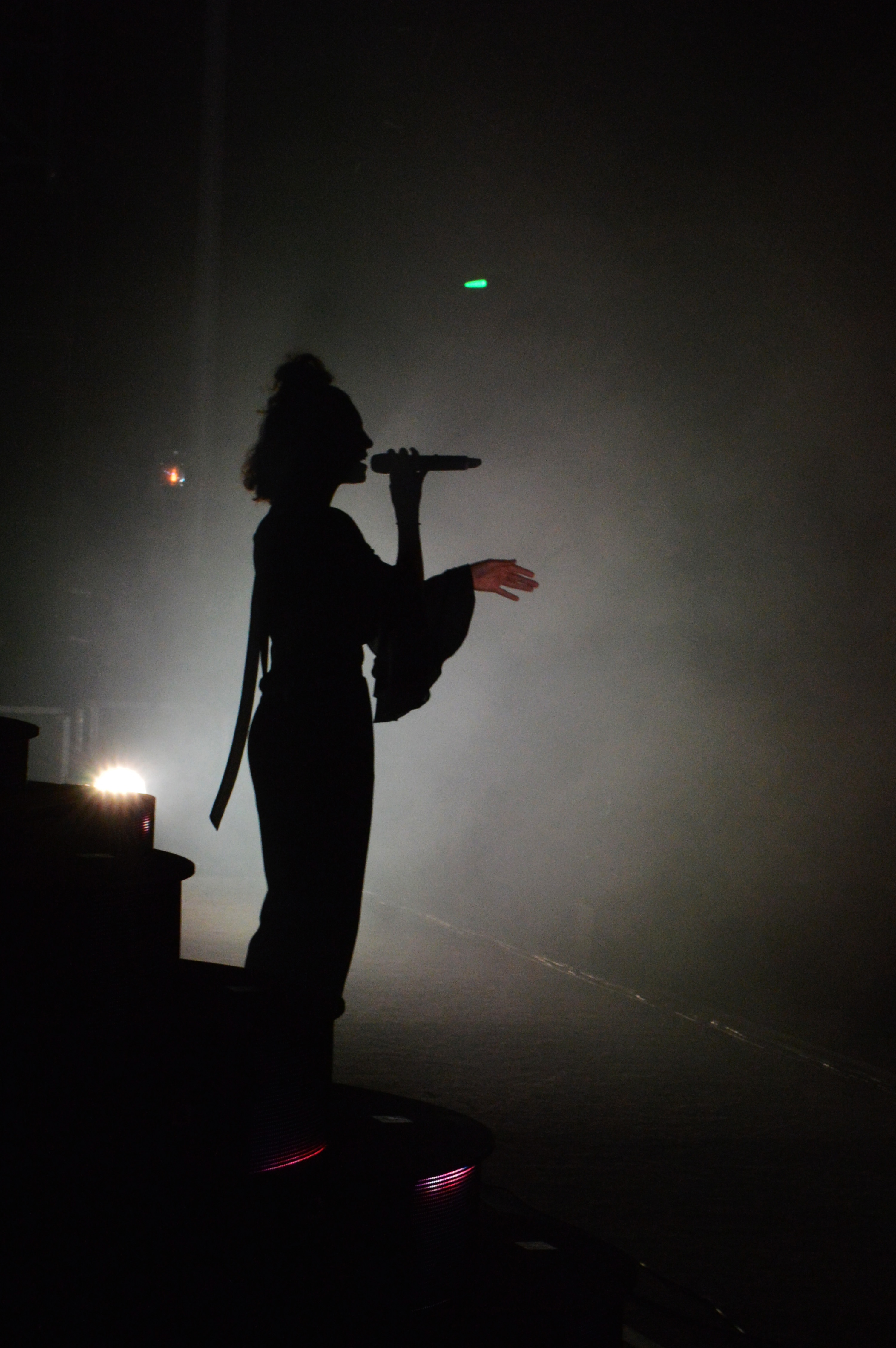 Breakbot - Photo Sarah Cross / Fragil