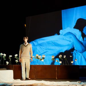 Traviata St Céré 2016