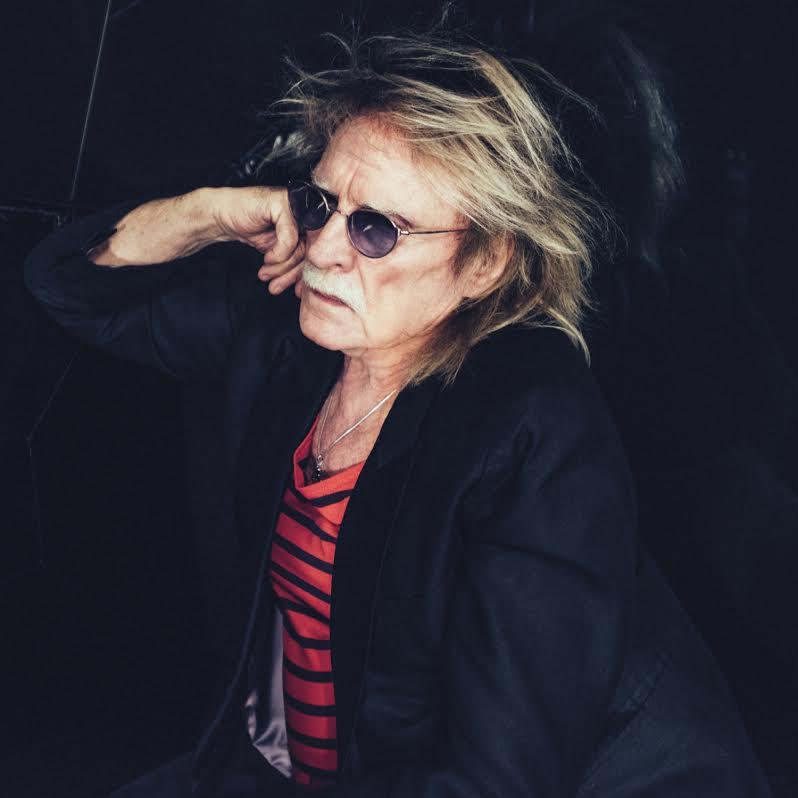 Les femmes plus âgées qui aiment le sexe anal