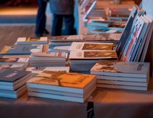 Librairie Echos