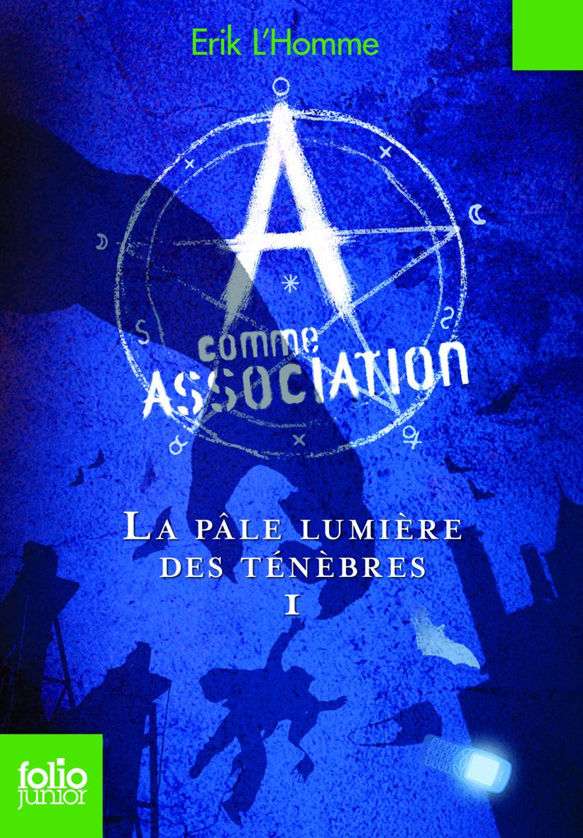a-comme-association