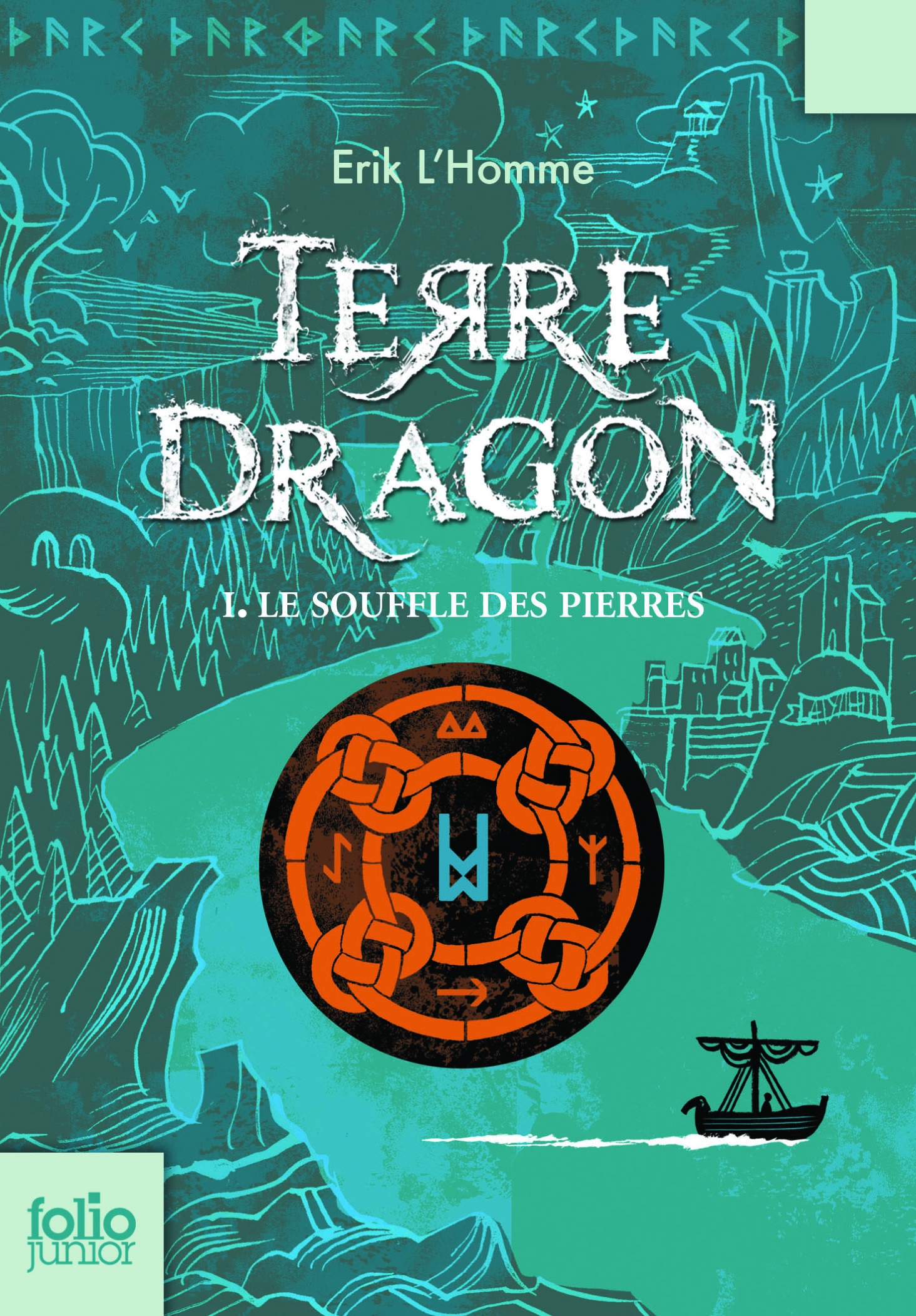 terre-dragon