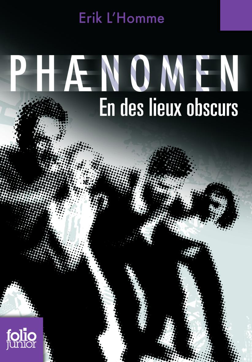 phaenomen