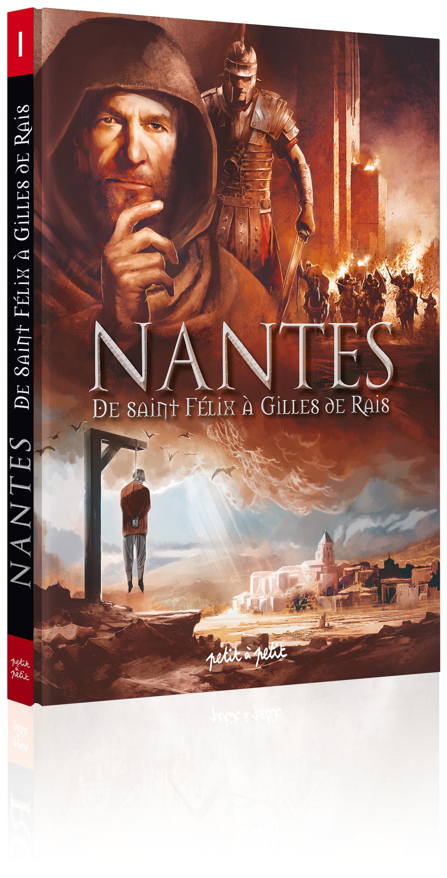 couv-Nantes-T1-volume-aout