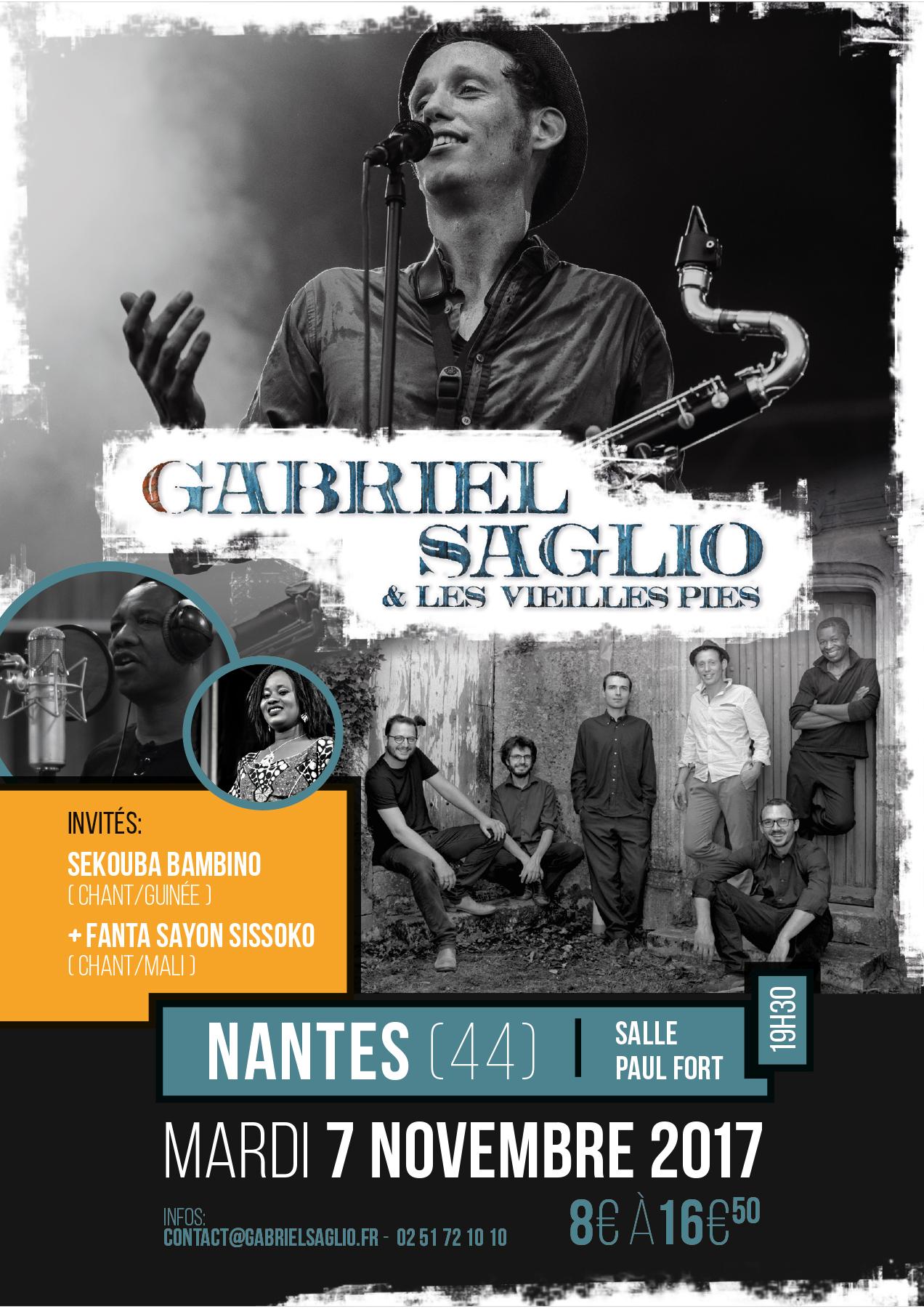 Gabriel-Saglio-Flyer-Nantes