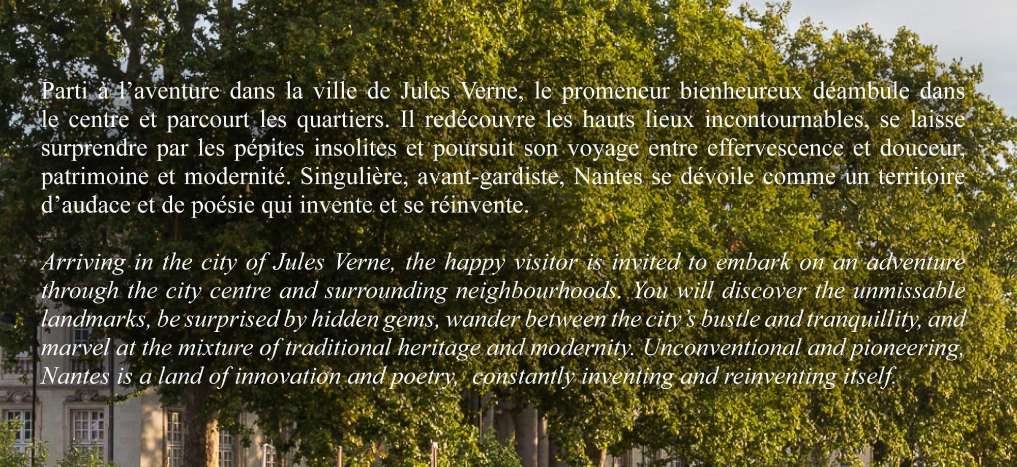 Heureux-à-Nantes-4eCouverture