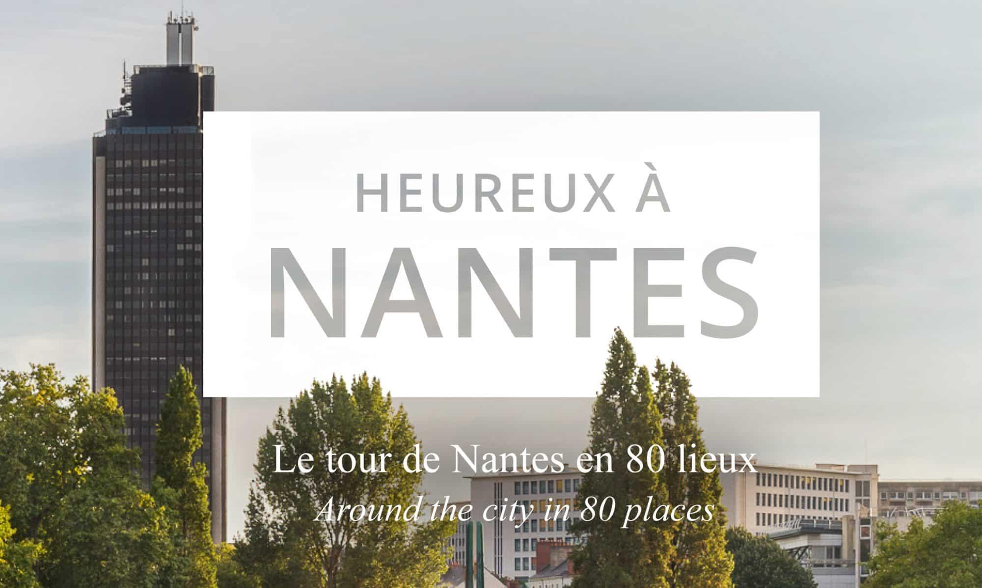 Heureux-à-Nantes-Couverture