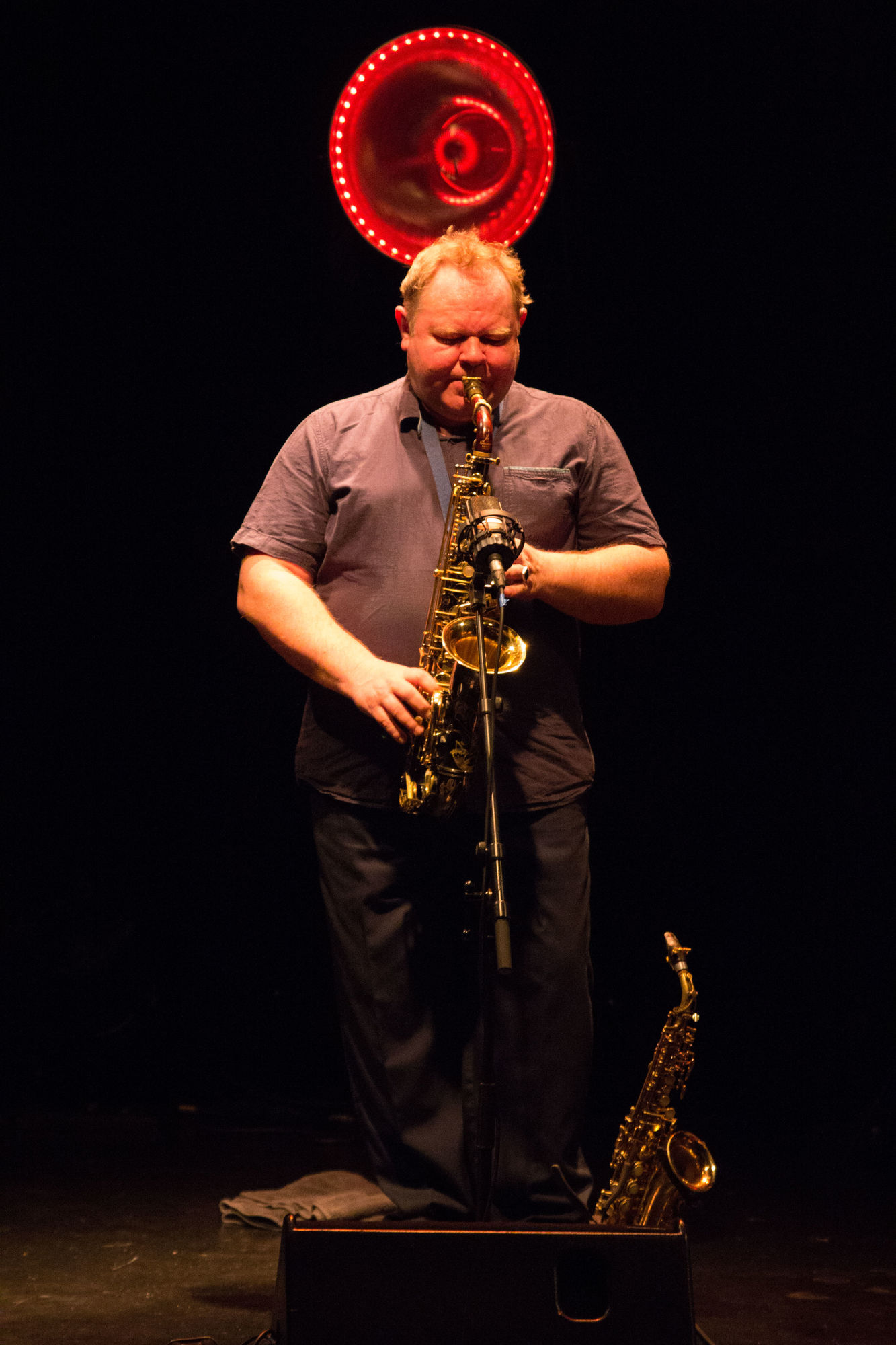 Jacky-Molard-Quartet-saxo