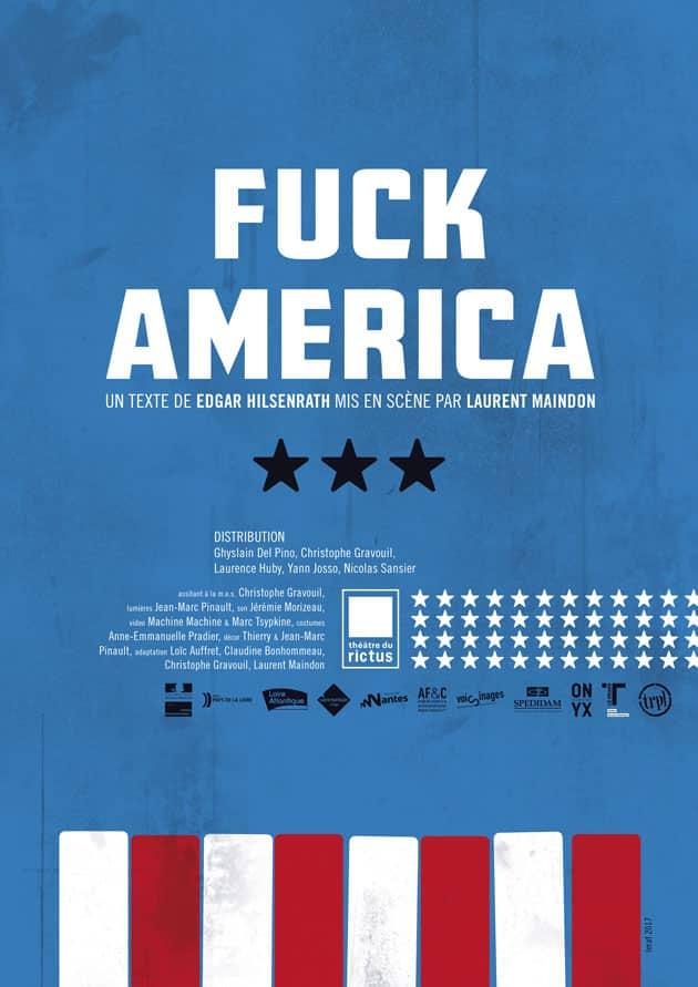 Affiche_fuck-america