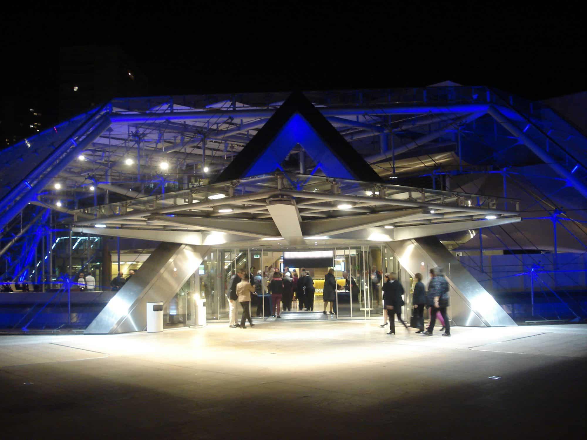 Le-Grimaldi-Forum-de-Monaco-©Alexandre-Calleau