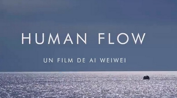 concours-2018-02-04-17-03-57-humanflow3