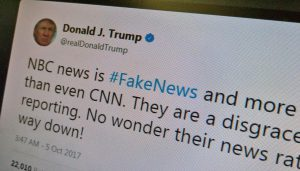 formation fake news