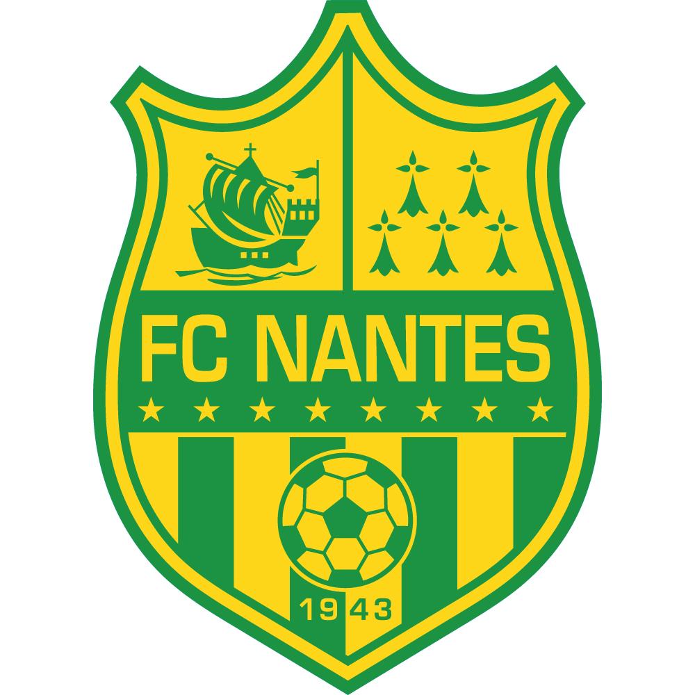 ori-stickers-fc-nantes-15807