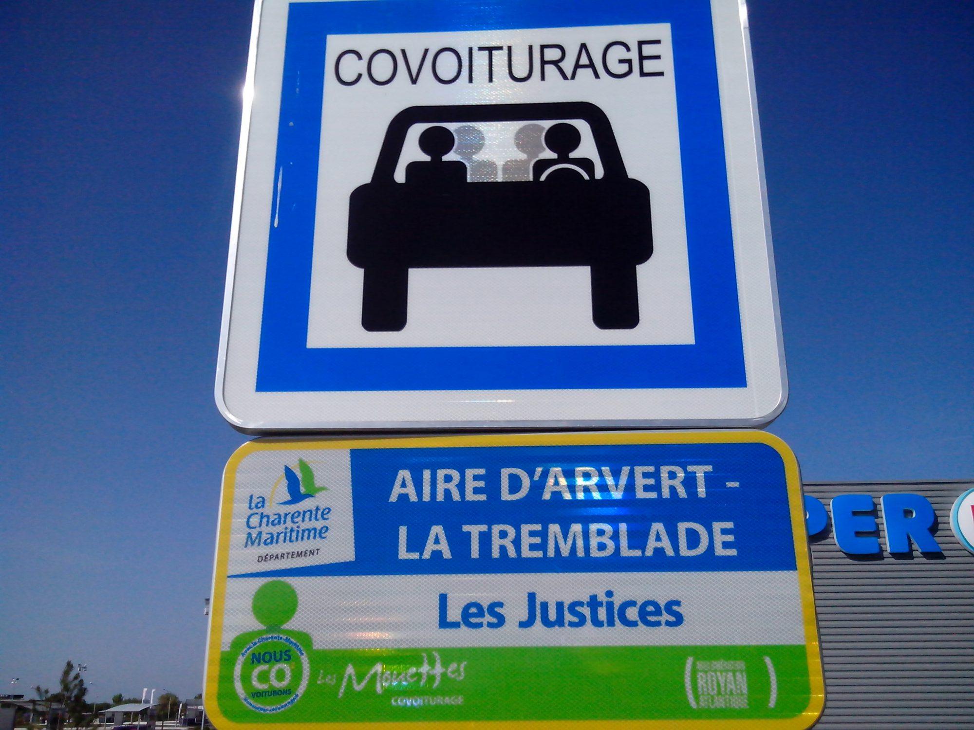 Aire_de_Covoiturage_Arvert-La_Tremblade