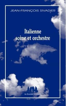italienne-scene-et-orchestre