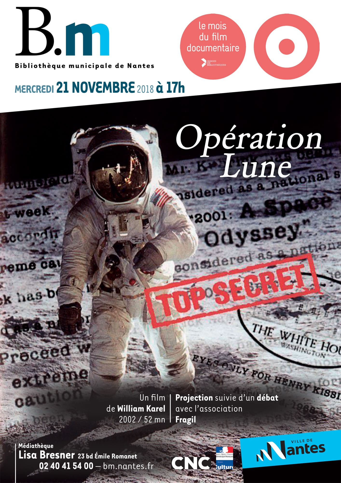MLB_Mois_doc_Operation_Lune_A3_10-18