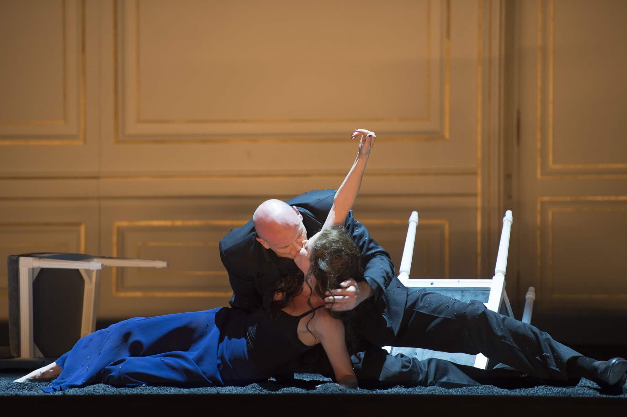 Monika_Rittershaus___Opera_national_de_Paris-Berenice-18.19-c-Monika-Rittershaus-4-