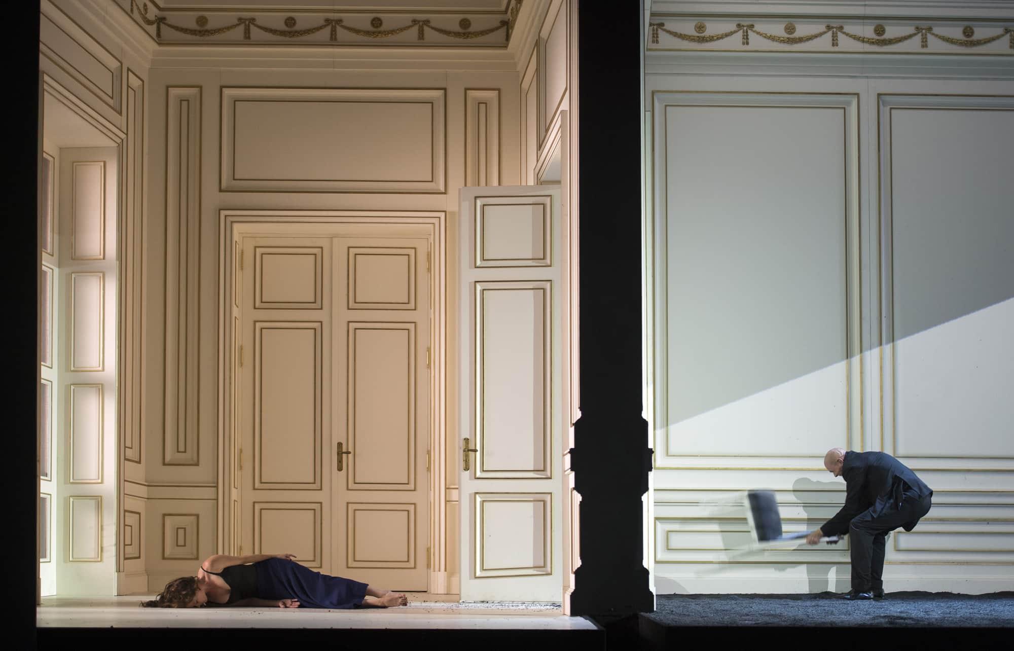 Monika_Rittershaus___Opera_national_de_Paris-Berenice-18.19-c-Monika-Rittershaus-9-