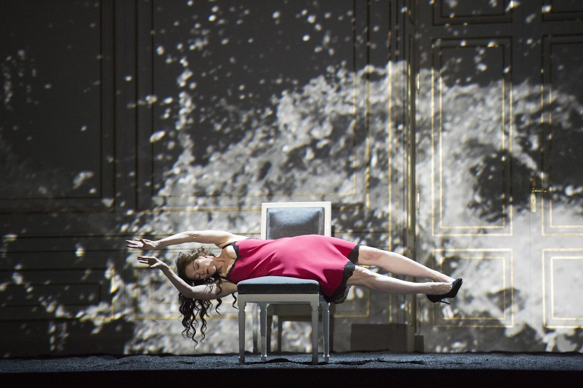 Monika_Rittershaus___Opera_national_de_Paris-Berenice-18.19-c-Monika-Rittershaus-OnP-16-