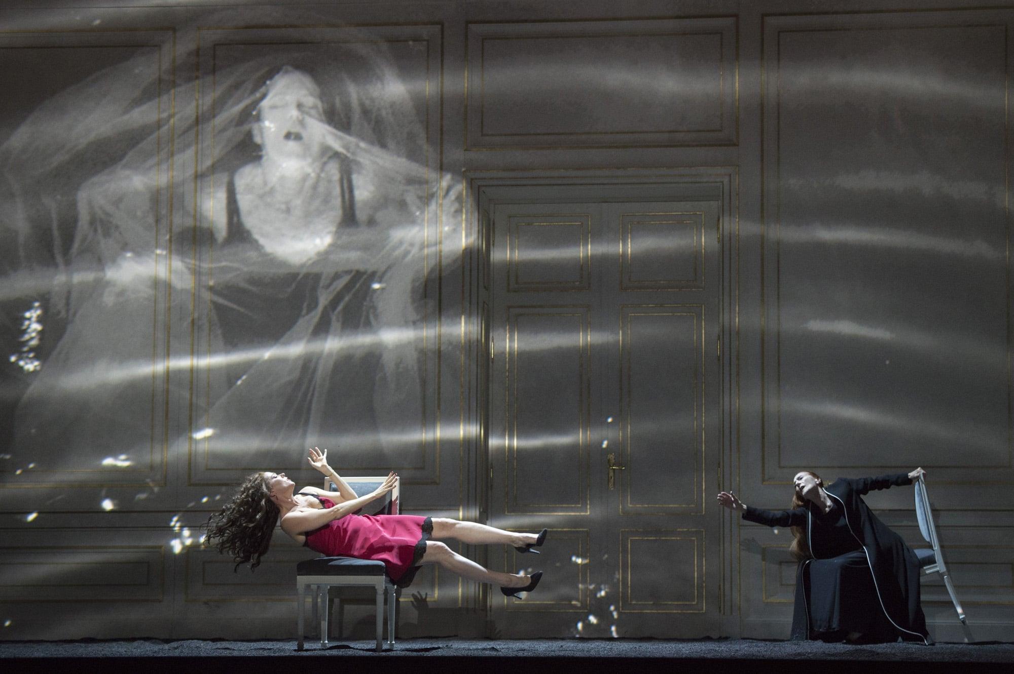 Monika_Rittershaus___Opera_national_de_Paris-Berenice-18.19-c-Monika-Rittershaus-OnP-18-