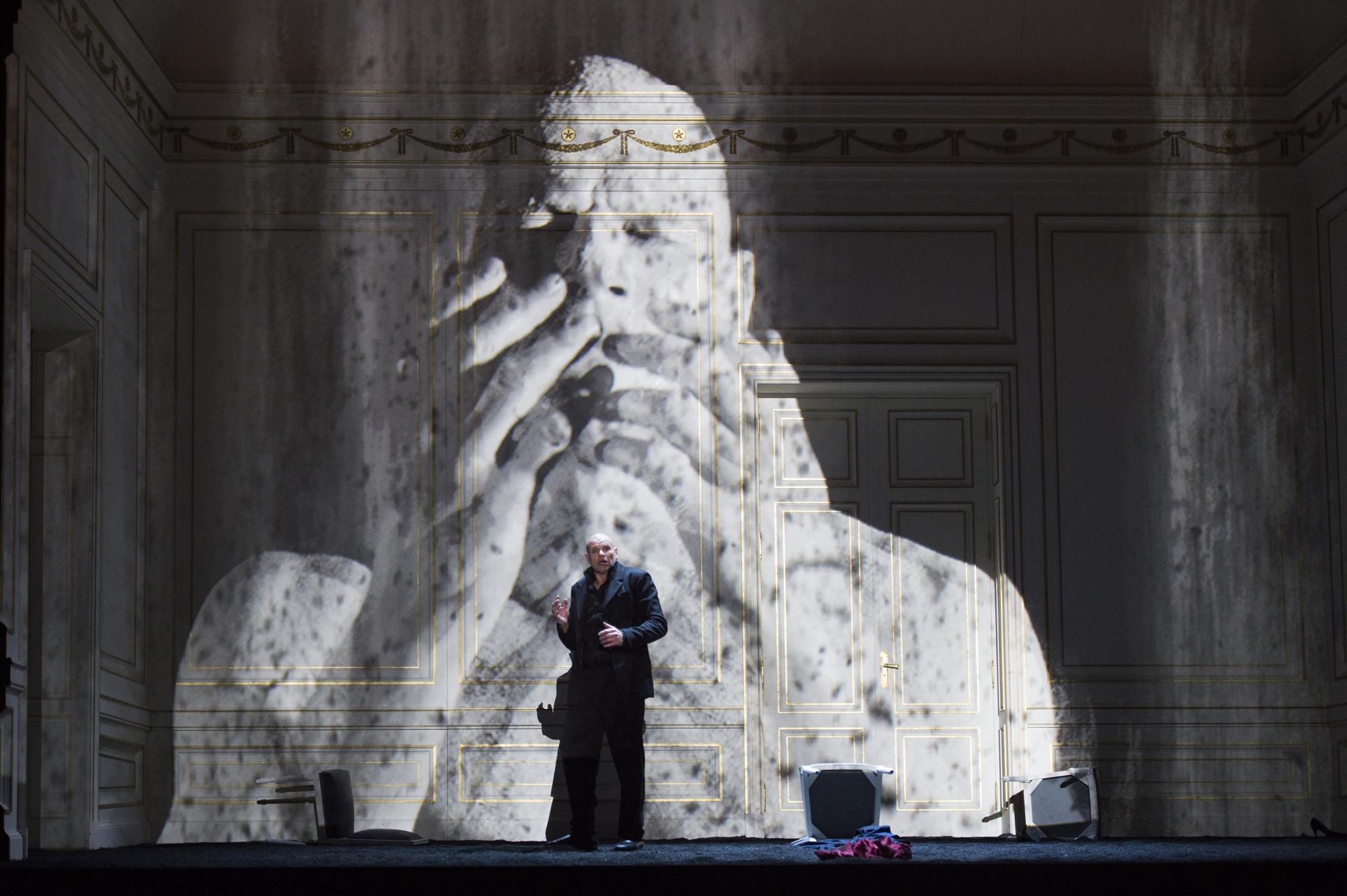 Monika_Rittershaus___Opera_national_de_Paris-Berenice-18.19-c-Monika-Rittershaus-OnP-25-