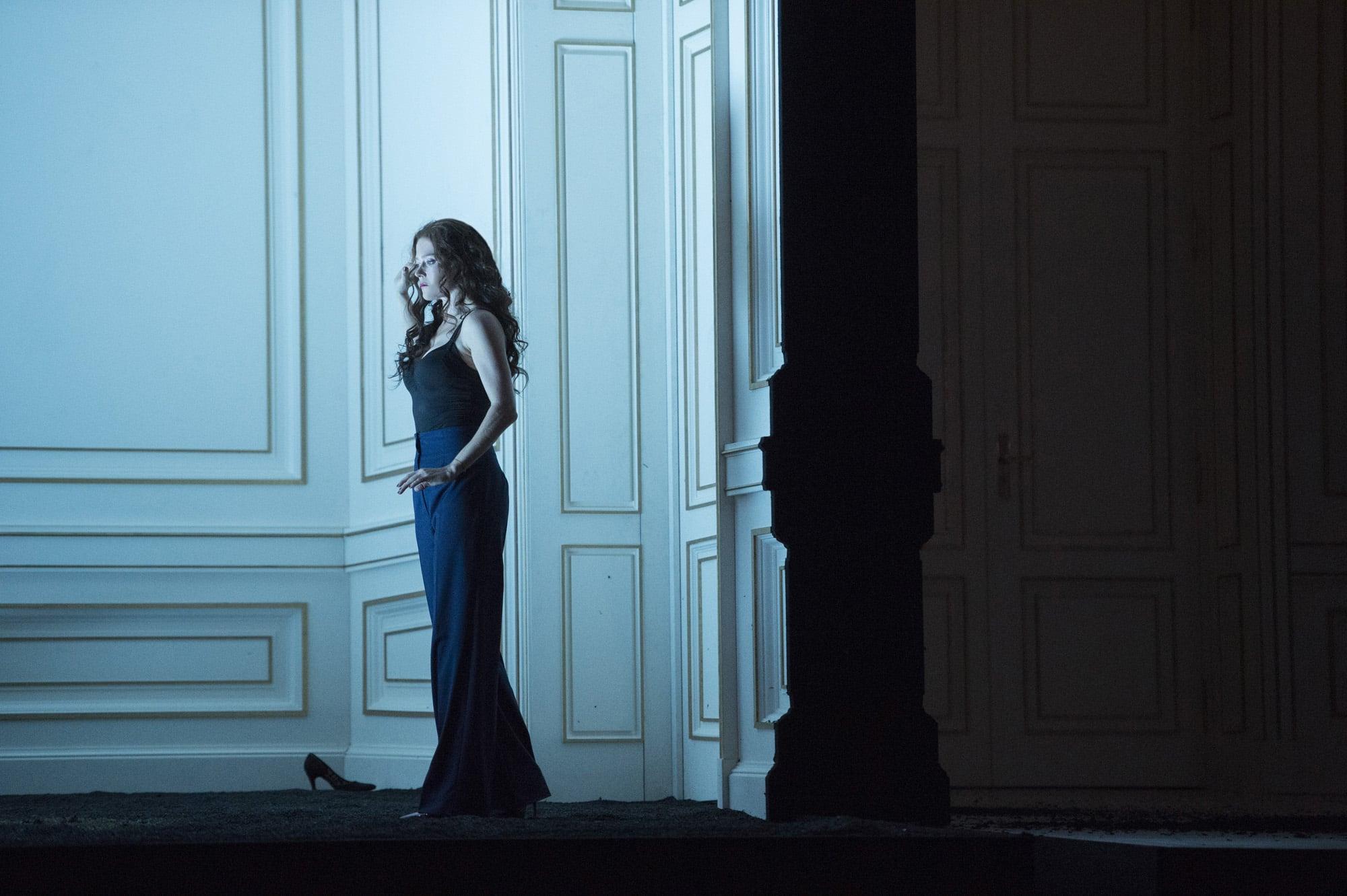 Monika_Rittershaus___Opera_national_de_Paris-Berenice-18.19-c-Monika-Rittershaus-OnP-30-