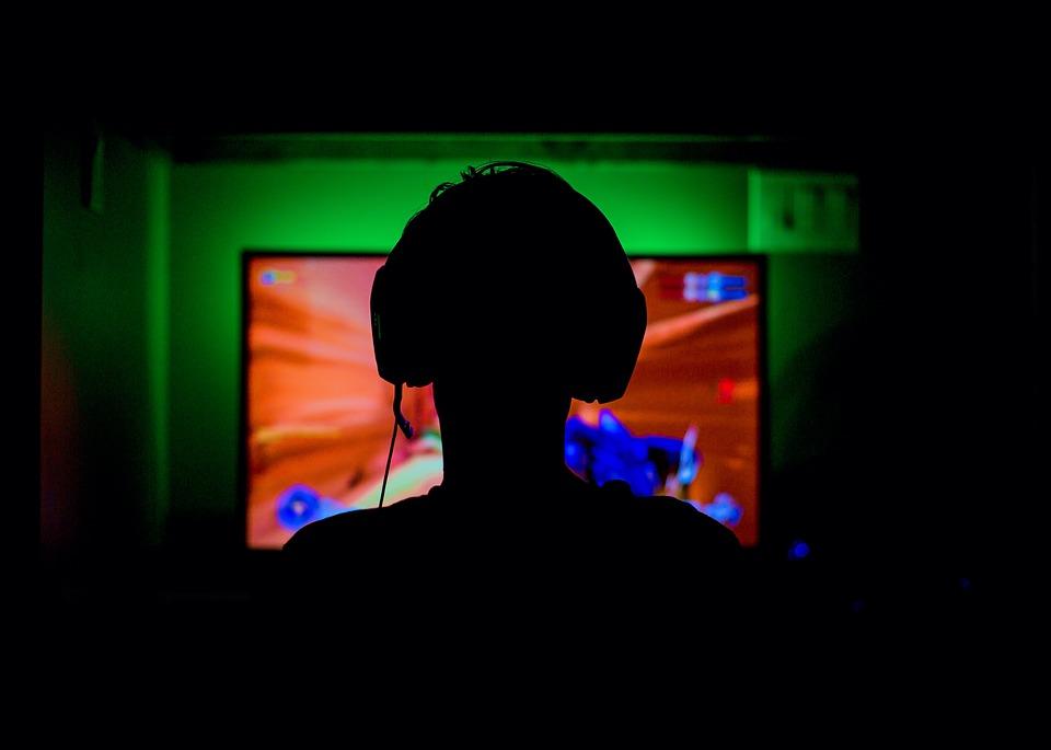 Jeux pour PC : 1000 lya gratuit